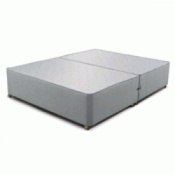 Divan Bed Base Only