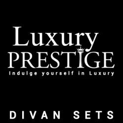 Luxury Divan Beds