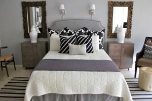 Bedroom Designs - Chapter 1