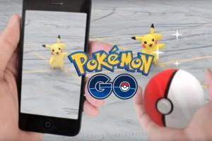 Pokémon Go Battles: 3 Key Things Confirmed