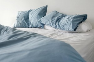 When should you replace your mattress and pillows? Find out if your bed is a health hazard