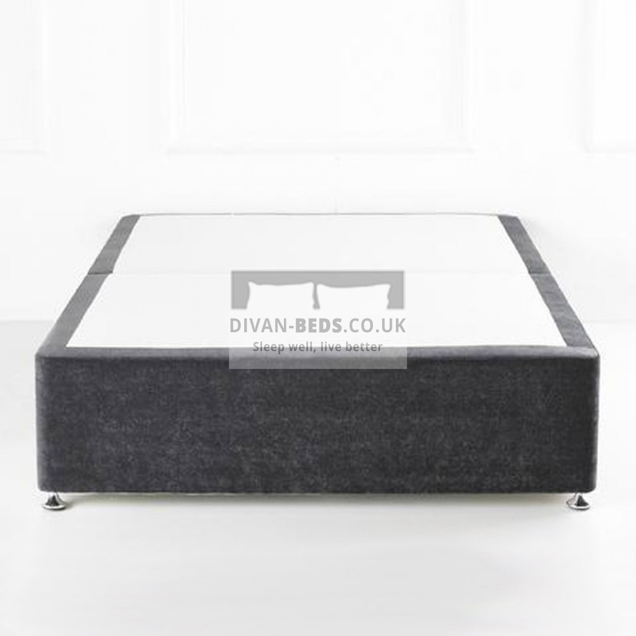 20d953f78604 Henry Divan Base Only - Guaranteed Cheapest - Free   Fast Delivery .