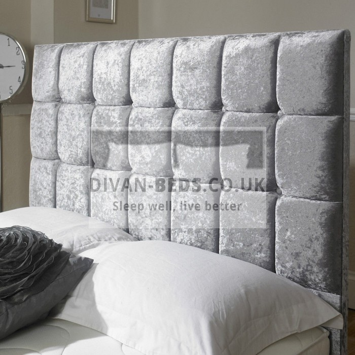 throughout inspirations intended for diy info plans winged headboards floor sigong headboard standing chelsea king free inspiring amazing upholstered design in