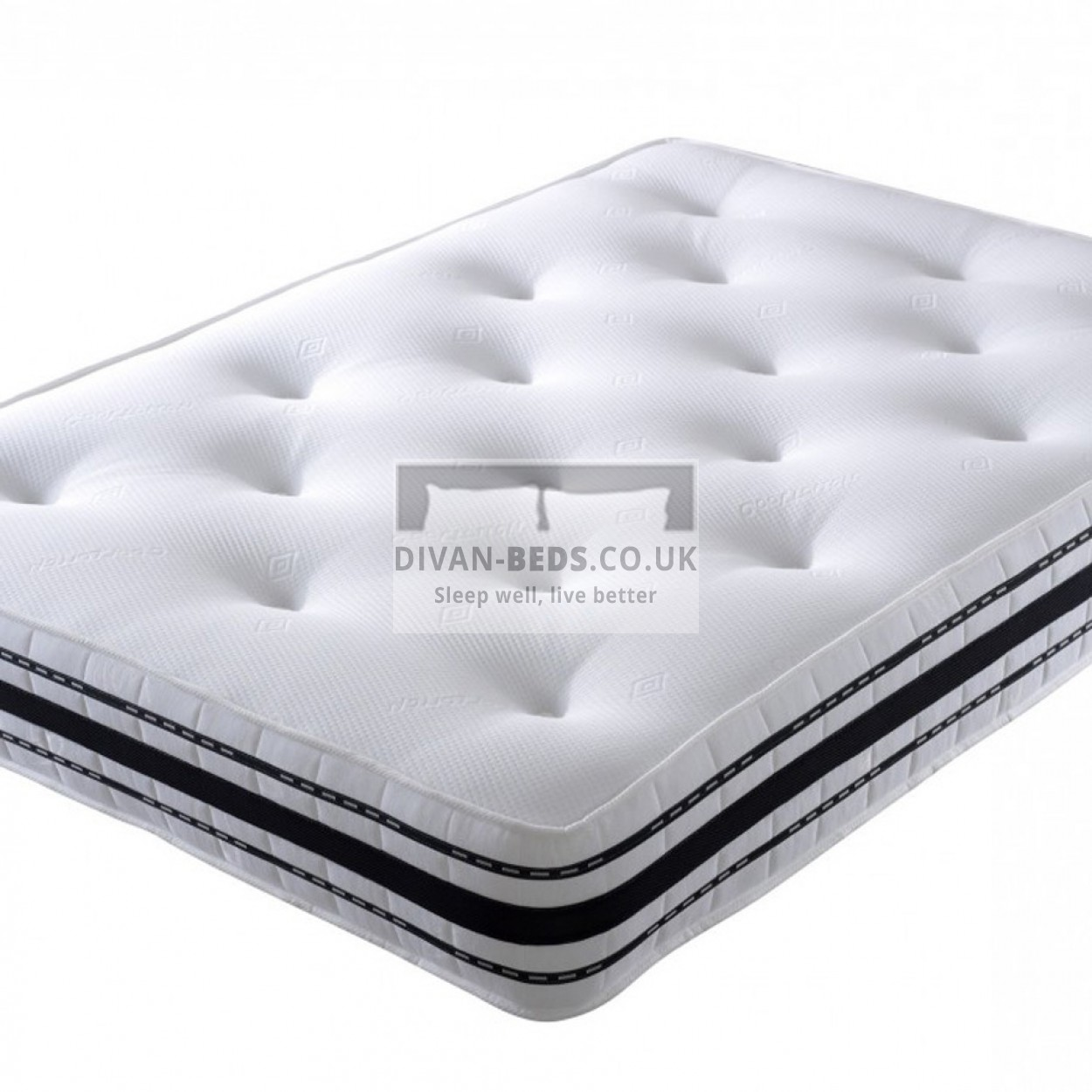 trend foam decor your cheap tempting alluring discountalluring cheapest home clearance memory ideen to price matress single as tempurpedic mattress twin size complete apply