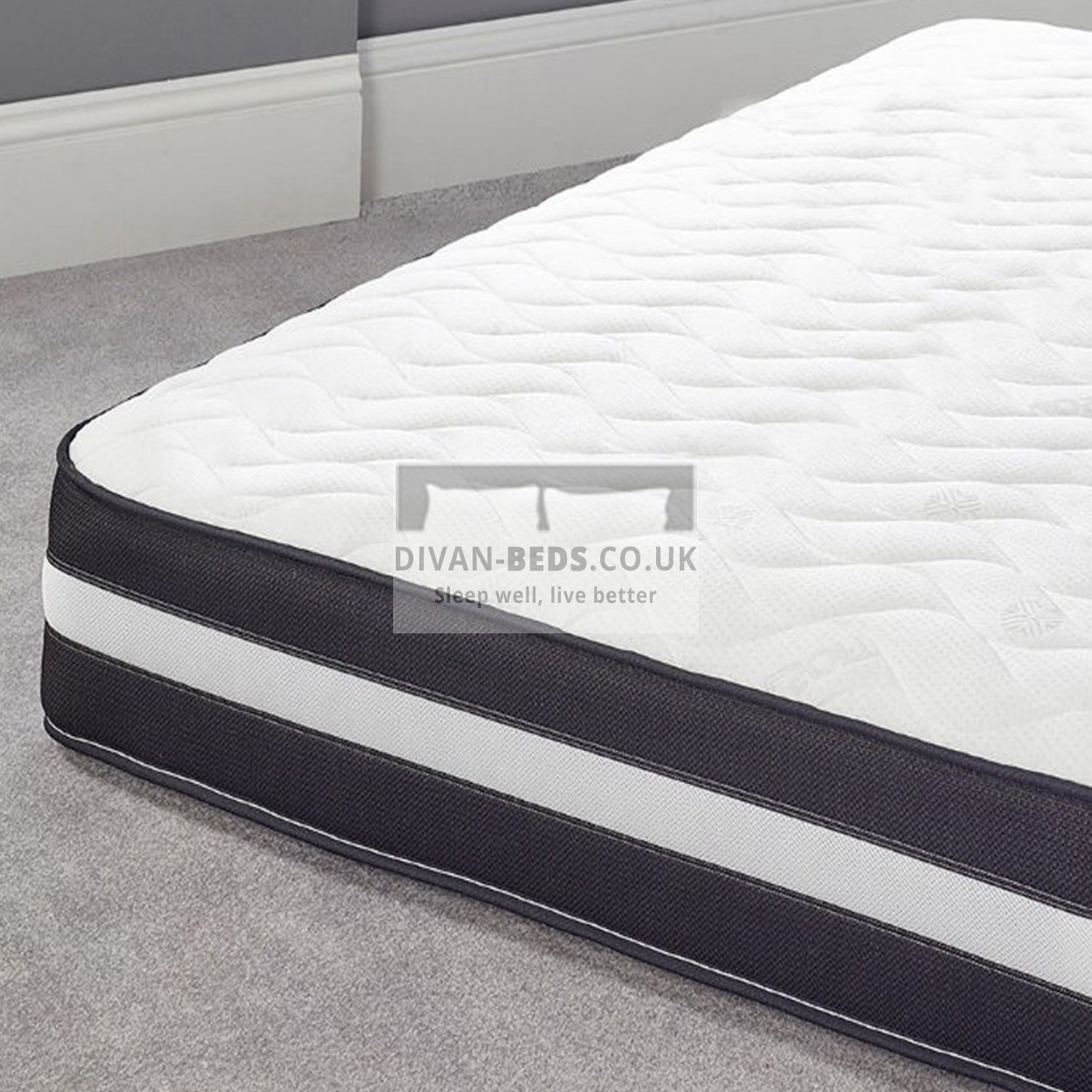 topper finds foam sites why that there put s ve we com out memory situation to best images together list this mattress your find the toppers for you help forbes