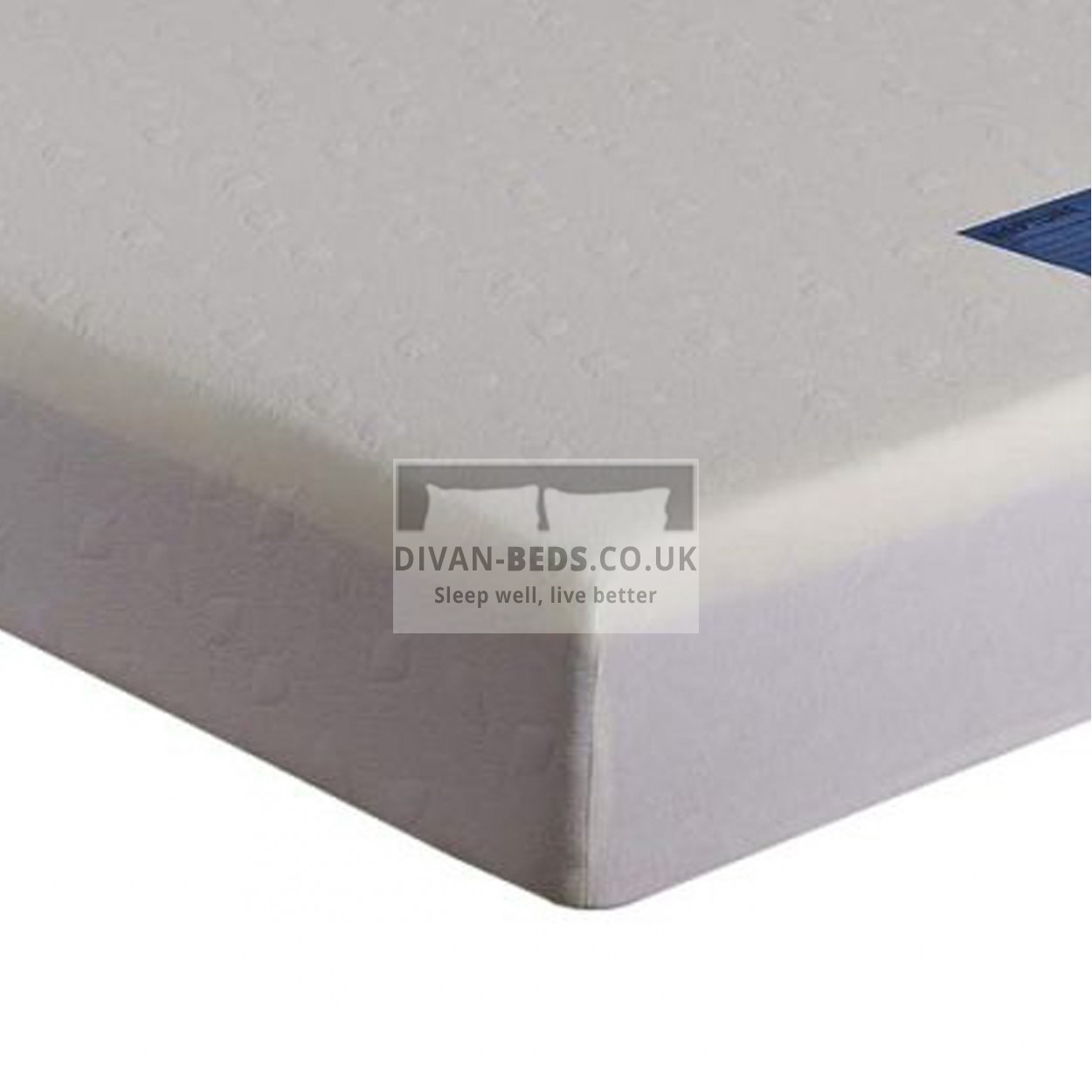 online retailer 6aed6 da0a9 Memory Foam Mattress Double or King - Guaranteed Cheapest ...