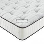 Suplex Pocket 1550 Spring Memory Foam Mattress