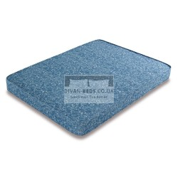 Morley Waterproof Soft PVC Spring Mattress
